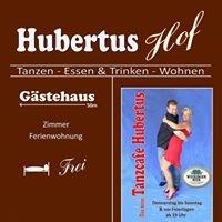 Ferienwohnung Bad Aibling Gästehaus Hubertus