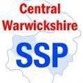 Central Warwickshire Sports Partnership