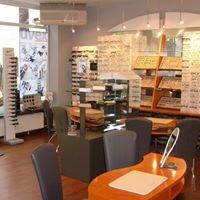 Optik Lachenmaier GmbH - Brillen&Kontaktlinsen