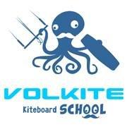 Volkite Kitesurf School