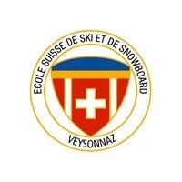 Ecole Suisse de Ski Veysonnaz