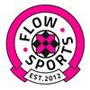 FlowSports