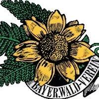 Bayerischer Wald - Verein e.V.