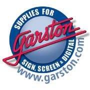 Garston Sign Supplies, Inc.