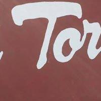 Restaurante El Torcas