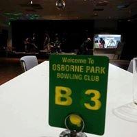 Osborne Park Bowling Club