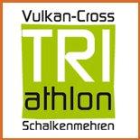 Vulkan Cross Triathlon