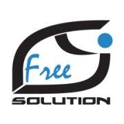 Freesolution snc