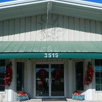 Town & Country Florist & Gifts