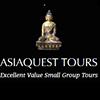 ASIAQUEST TOURS