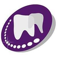 Plainsboro Dental Care