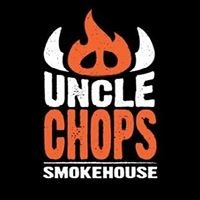 Uncle Chops Smokehouse
