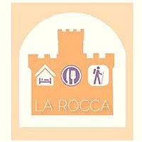 La Rocca Albergo Ristorante Firenzuola
