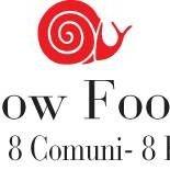 Condotta Slow Food 8 Komoinen-altopiano degli 8comuni