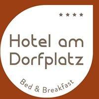 Hotel Am Dorfplatz****  St.Anton am Arlberg Fam.Kössler