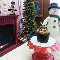 Eva's Cupcakery