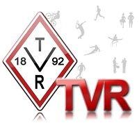 TV Rönkhausen 1892 e.V.