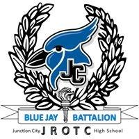 JCHS JROTC Blue Jay Battalion - USD 475