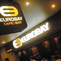 Eurobay Cafe Bar