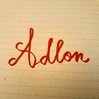 Adlon Hotel Riccione