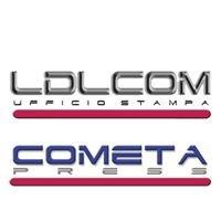 LDLCOMeta