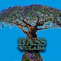 Basswulaba