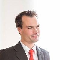 Andreas Nagelschmidt - Theologe , Freie Trauungen, Grabredner, und mehr