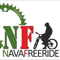Nava Freeride Enduro Paradise