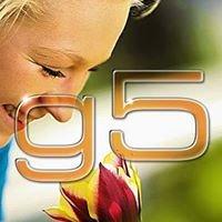 Agentur g5-ruh