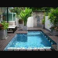 M.Y.Pool Service