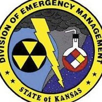 Haskell County Emergency Management