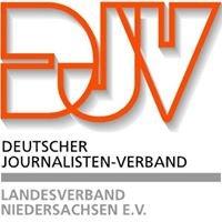 DJV Niedersachsen