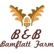 Bamflatt Farm Bed & Breakfast