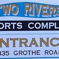 Two Rivers Sports Complex