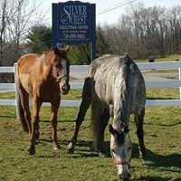 Silver Crest Equestrian Center