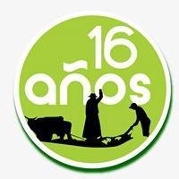 Asociación Nacional De Zonas De Reserva Campesina (ANZORC)
