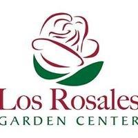 Los Rosales Garden Center s.l.