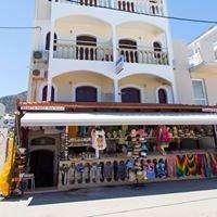Renata Mare Beach Side Studios