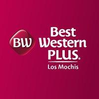 Best Western Plus Los Mochis