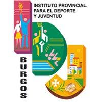 IDJ Burgos