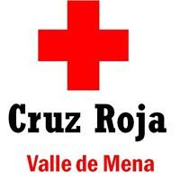 Cruz Roja Valle De Mena