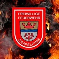 Freiwillige Feuerwehr Gräfelfing