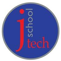 JSchoolTech