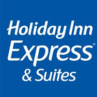 Holiday Inn Express Morgan City - Tiger Island