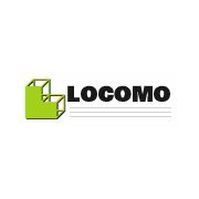 LOCOMO GROUP Co.,Ltd.