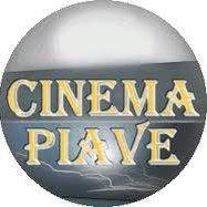 Cinema Piave