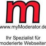 myModerator
