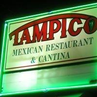 Tampico Restaurant (Bayou Vista)