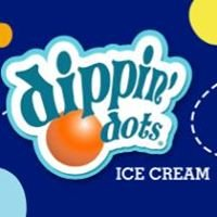 Dippin Dots Ice Cream  -  Katrina  -