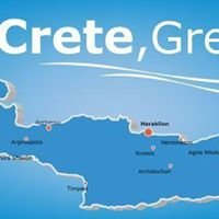 Holidays in Crete....One Step Before Paradise!!!